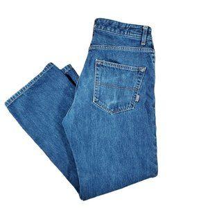 Patagonia Mens  organic cotton jeans 29x28